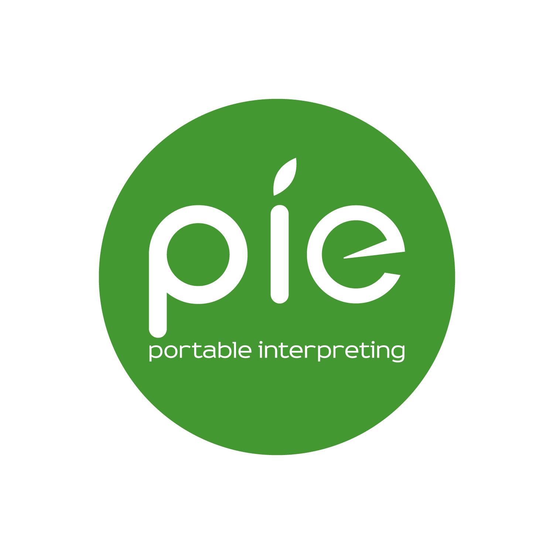 Логотип компании создания сайтов на чем проще сделать интернет магазин